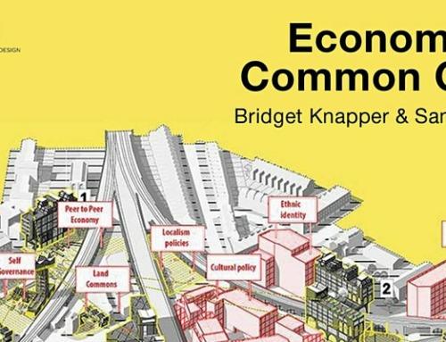 London Metropolitan University hosting lecture about ECG