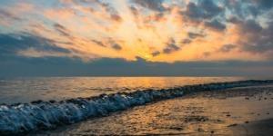 Pixabay_ocean-846084_1920_faithHub